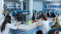 Eximbank khuyết Tổng giám đốc, cuộc chiến quyền lực vẫn nóng