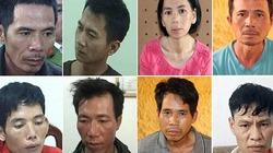 Vụ nữ sinh giao gà bị sát hại ở Điện Biên: Bị can cầm đầu không nhận tội