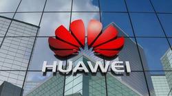 """Bất chấp bị tẩy chay, Huawei vẫn """"bỏ túi"""" 100 tỷ USD doanh thu trong năm 2018"""