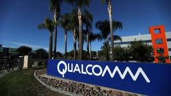 Qualcomm dứt điểm tranh chấp với Apple sẽ mở lối thoát cho vấn đề với Huawei