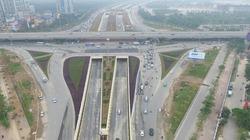 Hà Nội khởi động xây dựng đường Vành đai 3,5 quy mô 6 làn xe