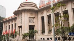 Ngân hàng Nhà nước 'lệnh' kiểm soát chặt tín dụng tiêu dùng, khách hàng có dư nợ lớn