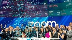 Doanh nhân học được gì từ thành công lớn của Zoom