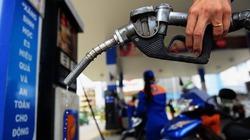 Doanh nghiệp ngừng bán xăng RON 95 sẽ bị xử phạt và rút giấy phép kinh doanh