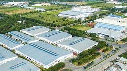 Bất động sản công nghiệp đang đứng trước cơ hội bùng nổ