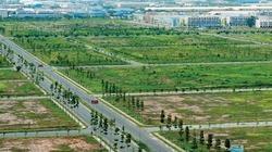 Sửa Luật Đất đai: Cần hoàn thiện phương pháp xác định giá đất