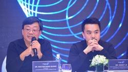 Ông Danny Le trở thành Chủ tịch Masan Resources