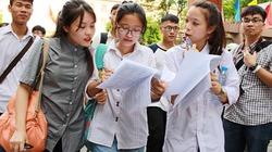 Nữ sinh trường chuyên Sơn La vẫn trúng tuyển ĐH Luật Hà Nội sau chấm thẩm định bị hạ 11 điểm