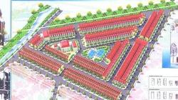 Hà Nội phê duyệt điều chỉnh quy hoạch khu chức năng đô thị La Phù