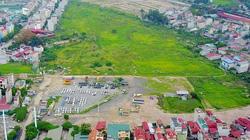 Thủ tướng chỉ đạo kiên quyết thu hồi dự án chậm, để đất hoang hoá