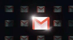 Gmail ra mắt thêm tính năng tiện ích mới nhân dịp sinh nhật lần thứ 15