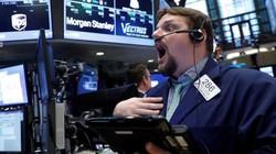 Thăm dò: Giới quản lý quỹ đầu tư tin rằng suy thoái toàn cầu đang đến gần