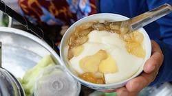 Những món ăn ấm bụng vào mùa mưa ở Sài Gòn
