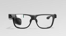 Google tung kính thông minh 999 USD cho doanh nghiệp