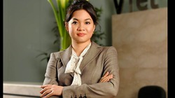 Ông Nguyễn Phan Minh Khôi giao dịch lượng cổ phiếu lớn tại công ty bà Nguyễn Thanh Phượng là ai?