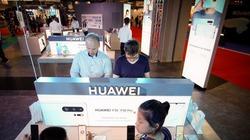Bộ thương mại Mỹ có thể thu hẹp lệnh cấm vận với Huawei