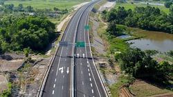 """Hơn 11.500 tỷ đồng giao sai quy định cho """"ông trùm"""" đường cao tốc"""