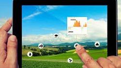 Bộ Tài nguyên Môi trường sẽ dùng AI để giám sát thời tiết