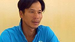 Bắt tạm giam thầy giáo dạy võ Taekwondo rồi dâm ô nữ sinh