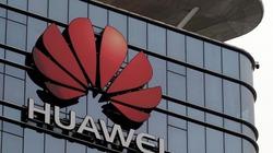 """Nhìn lại tuần lễ """"kinh hoàng"""" của Huawei"""