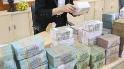 VAMC lên kế hoạch thu hồi 50.000 tỷ đồng nợ xấu trong năm 2019