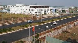 Nhà máy ngoại dịch chuyển, cơ hội vàng cho bất động sản công nghiệp