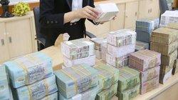 Nhiều nhà băng chờ tăng tín dụng