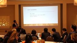Dệt may Việt Nam tận dụng CPTPP tiếp cận thị trường Canada