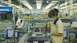 Samsung, LG sắp ngừng sản xuất điện thoại nội địa, chuyển sang Việt Nam?