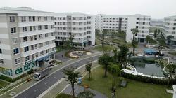 Phát triển nhà ở xã hội cho thuê tại Hà Nội: Nghịch lý thiếu và thừa