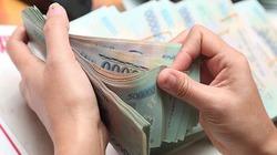 Doanh nghiệp chậm nộp thuế bị tính lãi 0,03%/ngày