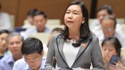 Đại biểu Quốc hội quan ngại việc người Việt đứng tên mua nhà cho người nước ngoài