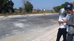 Cẩn trọng trước cơn sốt giá đất tại Nhơn Trạch