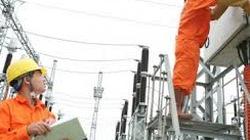 1.600 doanh nghiệp tự nguyện tham gia điều chỉnh phụ tải điện