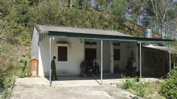 Giám đốc Công an tỉnh Điện Biên thông tin về vụ bắt tạm giam mẹ nữ sinh bị sát hại khi đi giao gà