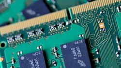 Trung Quốc mất ít nhất 10 năm để tự xây dựng ngành chip riêng