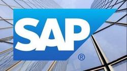 Nguy cơ 50.000 doanh nghiệp dùng phần mềm SAP bị tấn công