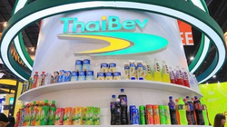 Bia đóng góp gần 45% doanh thu cho ThaiBev