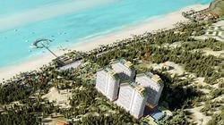 """Bình Thuận: Yêu cầu ngừng giao dịch tại 4 dự án bất động sản bán """"lúa non"""""""