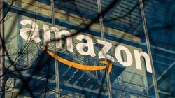 Amazon vượt Google, dẫn đầu Top 100 thương hiệu giá trị nhất toàn cầu năm 2019