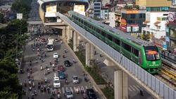 Dự án đường sắt Cát Linh – Hà Đông có nguy cơ kéo dài