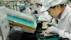 Doanh nghiệp Hàn Quốc tìm đối tác phát triển công nghiệp hỗ trợ