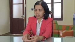Vụ nữ sinh giao gà bị sát hại ở Điện Biên: Bị can Bùi Kim Thu được tại ngoại