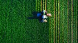 Đại gia nông nghiệp Mỹ muốn chuyển vốn vào Việt Nam