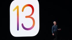 10 thay đổi đáng chú ý nhất trên iOS 13 vừa được Apple công bố