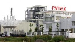"""""""Giải cứu"""" nhà máy sơ xợi 7.000 tỷ: Lãnh đạo An Sơn là người cũ của PVTex?"""