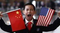 Trung Quốc áp thuế 25% lên 60 tỷ USD hàng hóa Mỹ từ ngày 1/6