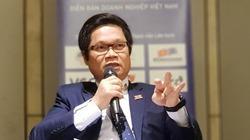 Ông Vũ Tiến Lộc: Hiểu biết về các hiệp định thương mại của doanh nghiệp rất hạn chế