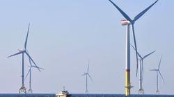 Tương lai nhân loại đang nằm trong 4 công nghệ chống biến đổi khí hậu này!