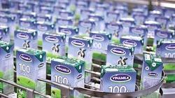 Giá trị 50 thương hiệu dẫn đầu Việt Nam đạt hơn 9,3 tỷ USD